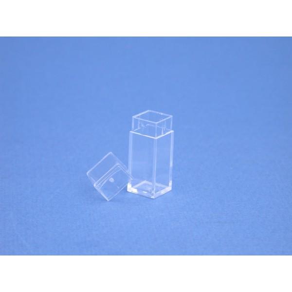 Plastic doosje for Plastic doosjes