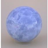 Blauwe Calcietbal
