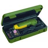 MICROMOT Fijnboorlijper FBS 240/E in koffer