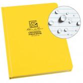 Rite in the Rain notebook bound 6x8