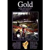 Extra Lapis no. 2: Gold