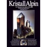 Extra Lapis no. 5: Kristal Alpin