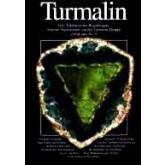 Extra Lapis no. 6: Turmalin