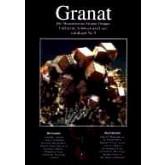 Extra Lapis no. 9: Granat