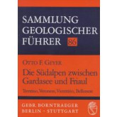 SGF  86 - Die S
