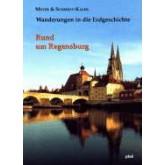 Band 07: Rund um Regensburg