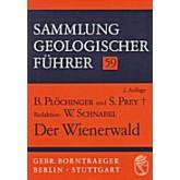 SGF  59 - Der Wienerwald