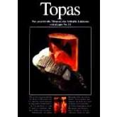 Extra Lapis no.13: Topas