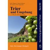 SGF  60 - Trier und Umgebung