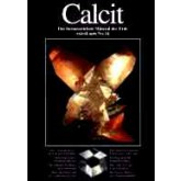 Extra Lapis no.14: Calcit