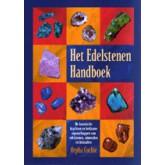 Het edelstenen Handboek