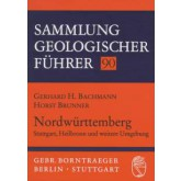 SGF  90 - Nordw