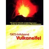 GEO-Infoband Vulkaneifel