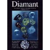 Extra Lapis no.18: Diamant