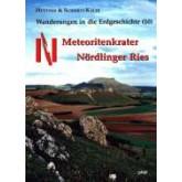 Band 10: Meteoritenkrater N