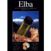 Extra Lapis no.20: Elba
