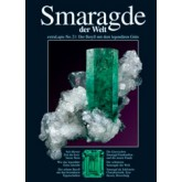 Extra Lapis no.21: Smaragde der Welt