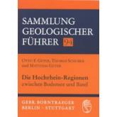 SGF  94 - Die Hochrhein-Regionen