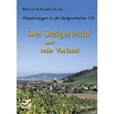 Band 13: Der Steigerwald und sein Vorland