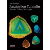 Faszination Turmalin (in prijs verlaagd)