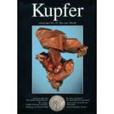 Extra Lapis no.25: Kupfer