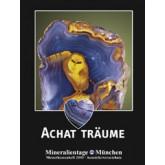 Messekatalog 2005: Achat