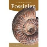 Fossielen, de kleine encyclopedie