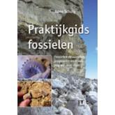 Praktijkgids Fossielen