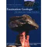 Faszination Geologie