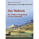Band 15: Das Walberla