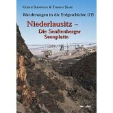 Band 17: Niederlausitz - Die Senftenberger Seenplatte