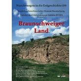 Band 19: Braunschweiger Land