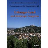 Band 21: Coburger Land und Heldburger Gangschar