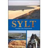 SYLT Geologie einer Nordseeinsel