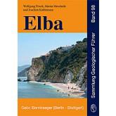 SGF  98 - Elba