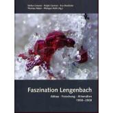 Faszination Lengenbach
