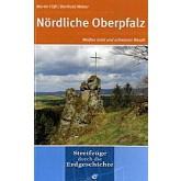 Nordliche Oberpfalz