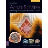 Achat-Sch