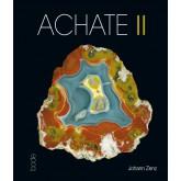 Achate II
