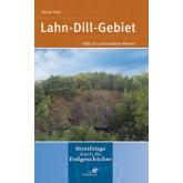 Lahn-Dill-Gebiet