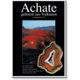 Extra Lapis no.39: Achate