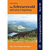 SGF 102: Der Schwarzwald und seine Umgebung