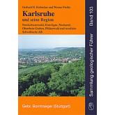 SGF 103 - Karlsruhe und seine Region