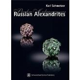 Russian Alexandrites
