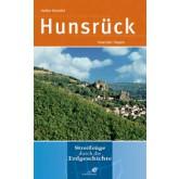 Hunsrück