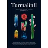 Extra Lapis no.41: Turmalin