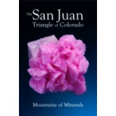 Extra Lapis English no.15: The San Juan Triangle of Colorado