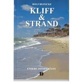 Kliff und Strand -unsere Ostseek