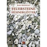 Feuersteine H