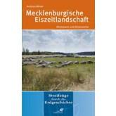 Mecklenburgische Eiszeitlandschaft